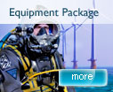 Equipment Package