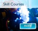 Skill Courses