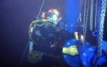 Subsea rigging and lifting